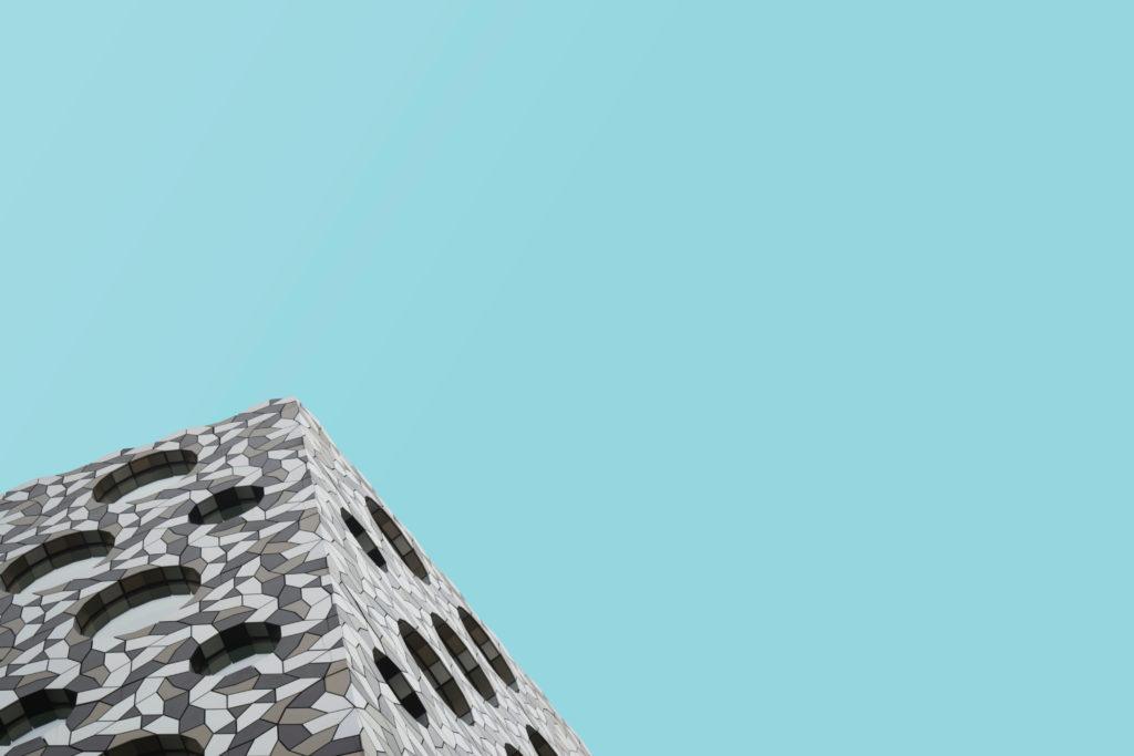 The New VoiceThread: A Peek Inside
