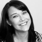 Michelle Pacansky-Brock, headshot