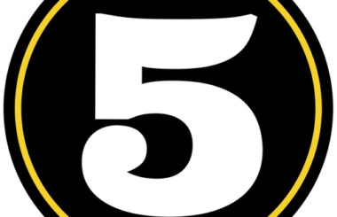 5 Invisible Barriers Preventing Change in Higher Ed